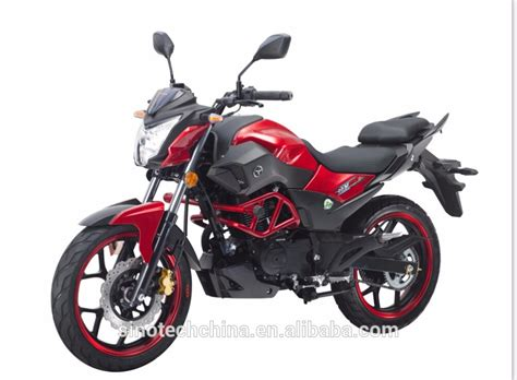 Best Price Of Motorcycles 250cc Made In China China