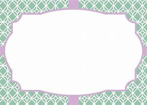 pretty label templates wwwpixsharkcom images With labelblank templates
