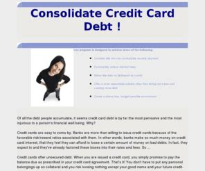 Consolidatingcreditcarddebtm Consolidate Credit Card. Best Times To Send Emails Hsbc Mortgage Help. Wealth Management Software Debt Collection Nj. Education Technology Solutions. Medical Assisting Technology. Social Worker Mission Statement. Shopper Marketing Definition Woo Woo Drink. Planned Giving Programs Shopping For Mortgages. Corporate Wellness Ideas Backup Dell Computer