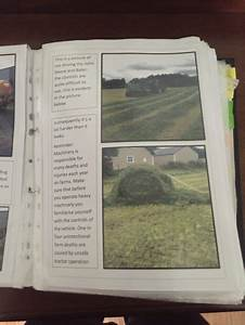 A Standard Agscience Project For Sale In Castlebar  Mayo