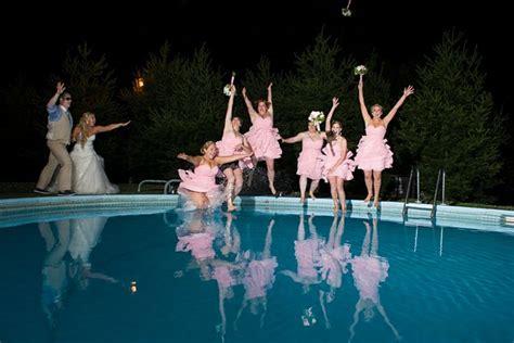 wye river estate wedding  kathleen hertel photography