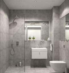 kleines badezimmer planen kleines bad einrichten 51 ideen für gestaltung mit dusche