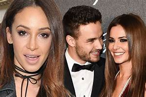 Liam Payne's ex Danielle Peazer on why she wasn't ...