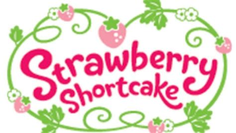 'Strawberry Shortcake' TV Series in the Works | Hollywood ...