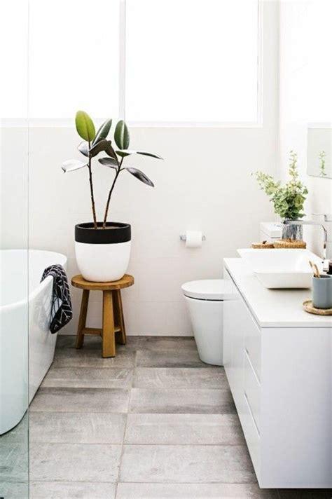 Interessante Ideenkleines by Moderne Badezimmer Fliesen Garantieren Eine
