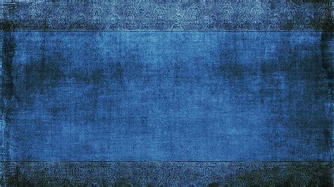 Worship Backgrounds Wallpaper  1280x720 #81316