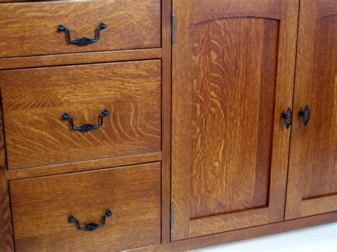 quarter sawn kitchen cabinets quarter sawn white oak kitchen cabinets home furniture