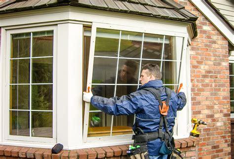 window repair car window repair   checklist quotes