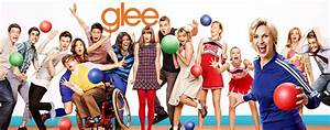 John Schneider guest star in Glee - Telefilm Central