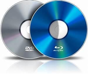How To Rip    Digitize Blu-rays  U0026 Dvds