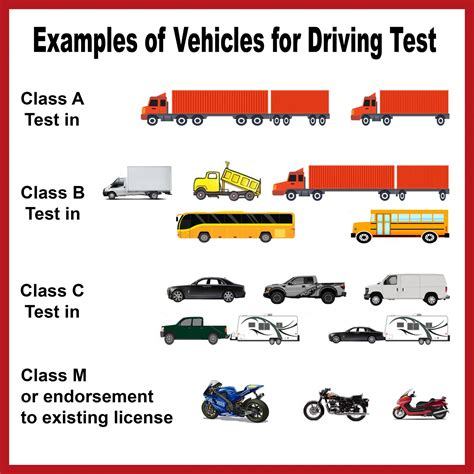 drivers license lola driving school