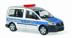 Vw Caddy Zubehör Katalog : rietze 52907 vw caddy polizeifahrzeuge h0 modellbahn katalog ~ Kayakingforconservation.com Haus und Dekorationen