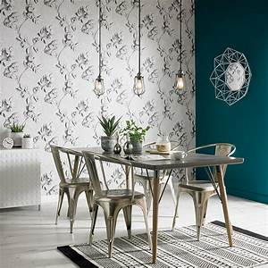 Top Wallpaper Trends for your Home