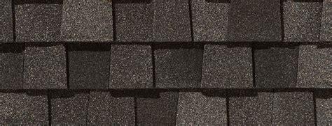 landmark shingles colors landmark 174 tl residential roofing certainteed