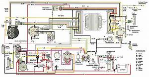 Omc Cobra 5 7 Wiring Diagram