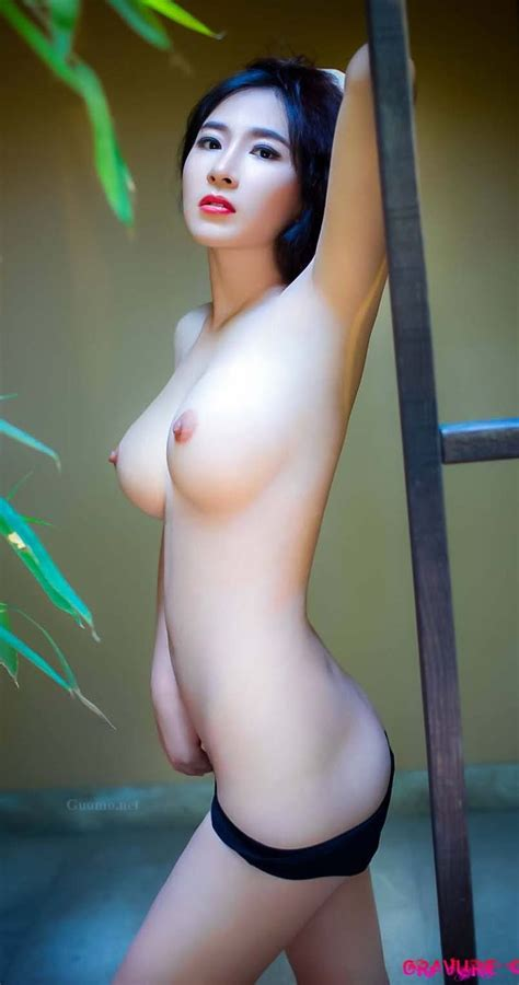 Sexy chinese girls nude-quality porn