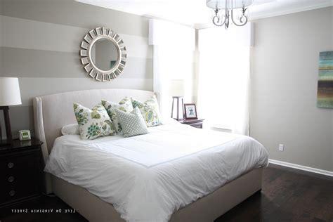 Best Bedroom Colors Inspirational Bedroom Best Interior