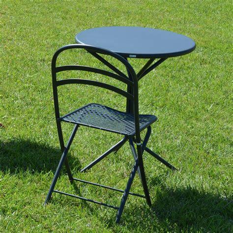 chaise pliante metal rig28 chaise en métal pliante en différentes couleurs