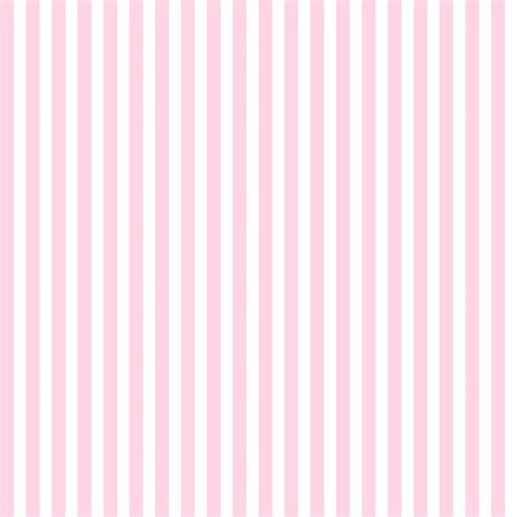 Free Digital Striped Scrapbooking Paper Ausdruckbares