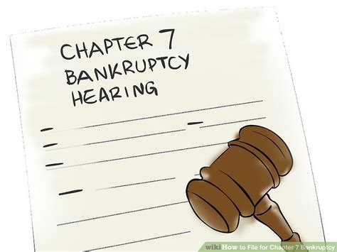 How To File For Chapter 13 Bankruptcy 13 Steps With. The Six Major Nutrients Dr Wade Birmingham Al. Marketing Companies In San Diego. Monroe Community College Financial Aid. Saint Regis Hotel Atlanta Prepaid Health Plan. Employee Surveys Examples Domain Name Country. Human Computer Interaction. When Is The Best Time To Buy Stocks. Small Business Courses Online Free