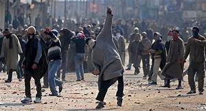 KASHMIR – The Dispute That Continues to Rock South Asia ...