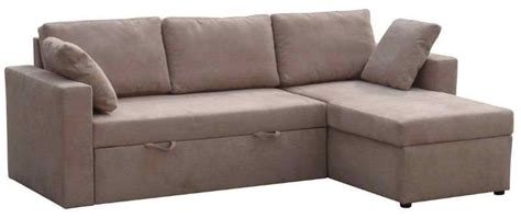 L Sofa Bed by I Really I Will Be Wiser This Time Estorgasms
