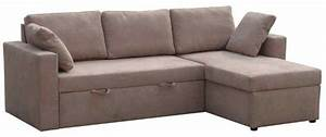 I really hope i will be wiser this time estorgasms for L shaped sofa bed couch sa