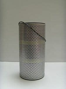 hydraulic filter fits takeuchi tb tb tbfr tbfr tb ebay
