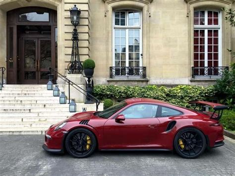 25+ Best Ideas About Gt3 Rs On Pinterest