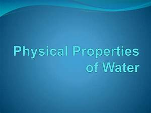 PPT - HYDROTHERAPY PowerPoint Presentation - ID:789185