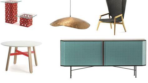 createur de meuble design meubles design canap 233 chaise le table fauteuil accessoires c 244 t 233 maison