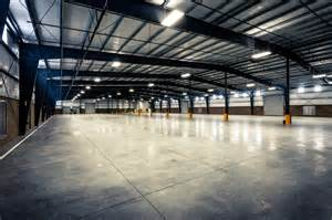 house plans websites large empty warehouse industrial photos on creative market