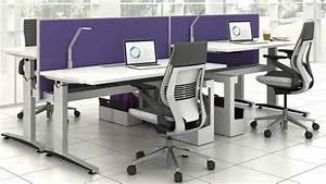 Sit2stand Adjustable Office Desks  U0026 Tables