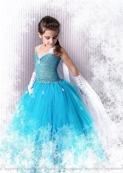 robe de princesse mariage fille robe de princesse mariage toulouse