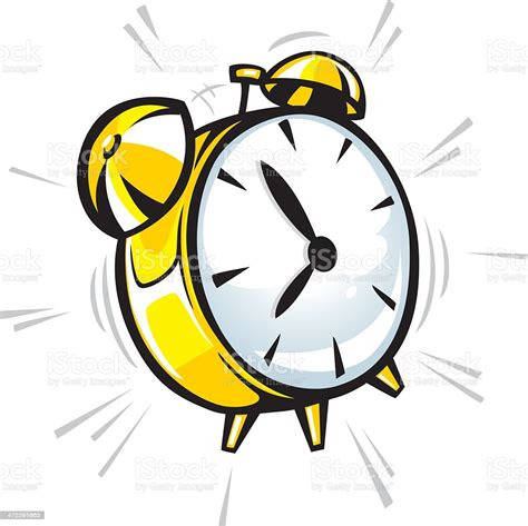 Pngtree provides millions of free png, vectors, clipart images and psd graphic resources for designers.| 3349926 Cartoon Alarm Clock Stock Illustration - Download Image ...