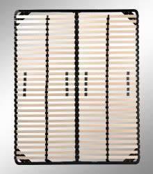 Lattenrost Im Test : i flair lattenrost im test lattenrost testbericht ~ Watch28wear.com Haus und Dekorationen