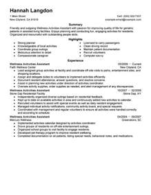 high school extracurricular resume sle 100 resume extracurricular how to format resume free resume exle and writing