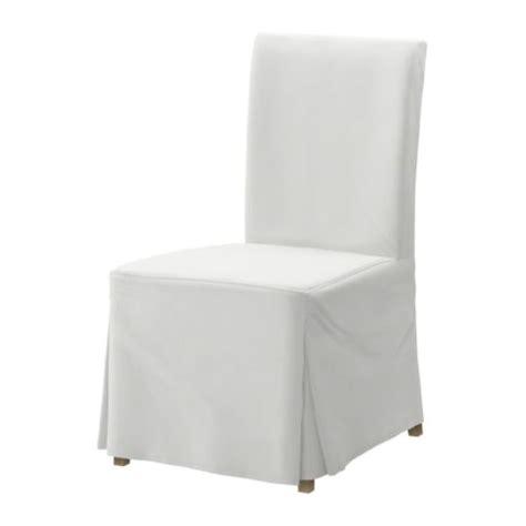 henriksdal chair blekinge white birch ikea