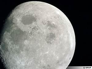 la lune With superb site de plan de maison 2 graine de lune