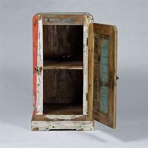 Meuble Vintage Pas Cher : meuble vintage repro glaci re pas cher en vente chez origin 39 s meubles ~ Teatrodelosmanantiales.com Idées de Décoration