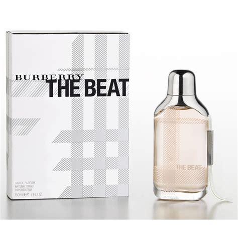 ba82c burberry the beat perfume burberry fragrance