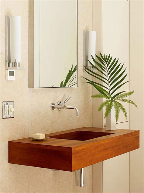 samples classic bathroom sinks home design lover