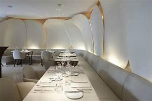 Hotel Mandarin Oriental Paris : luxury hotels mandarin oriental paris ~ Melissatoandfro.com Idées de Décoration