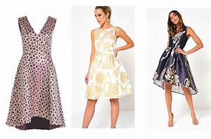 13 spring wedding guest dresses that are all on sale right With wedding guest dresses sale