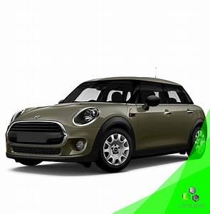 Mini Cooper Heddon Street : mini edition heddon street votre offre de leasing localease ~ Maxctalentgroup.com Avis de Voitures