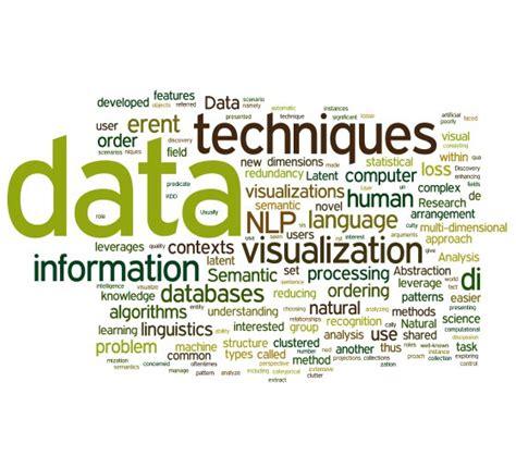 Data Mining Curriculum Vitae by Home Www Di Unito It