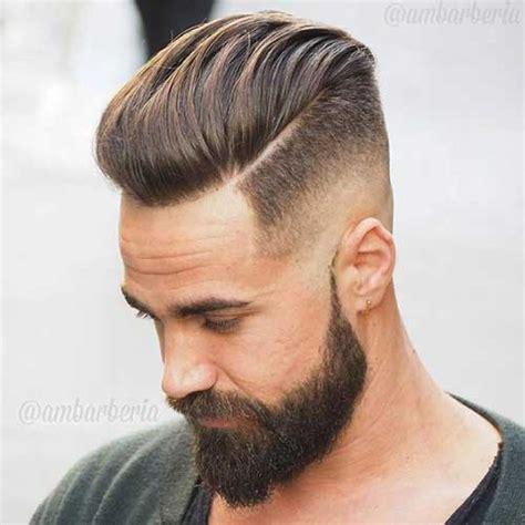 trendy hairstyles  men    mens hairstyles haircuts