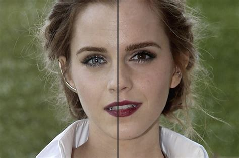 Brown Eyed Actresses by Non Blue Eyed With Blue Are Pretty