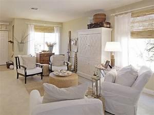 Stanley Furniture Coastal Living Inspiration And Design
