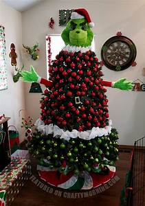 The, Best, Christmas, Tree, Ideas, For, Kids